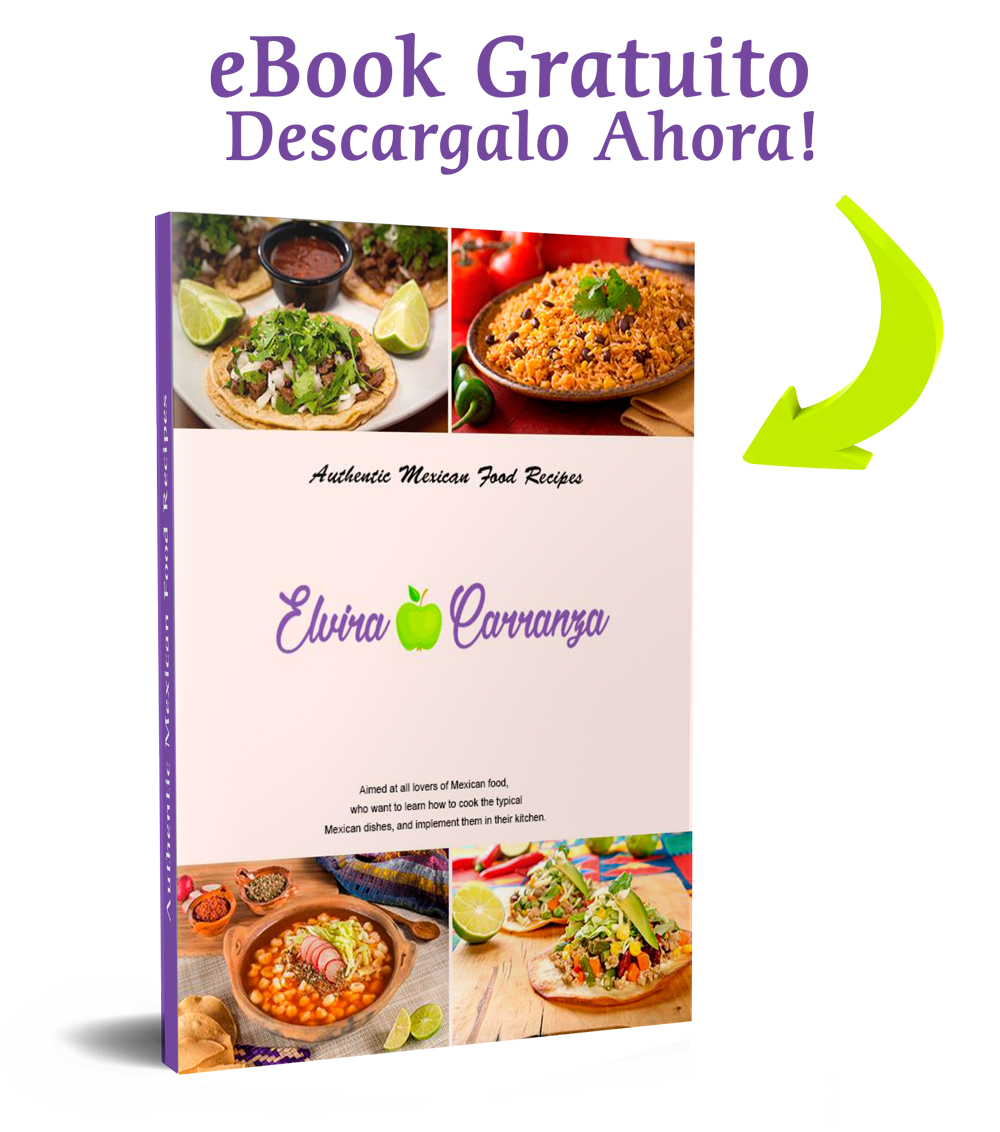 Descargar eBook Gratis